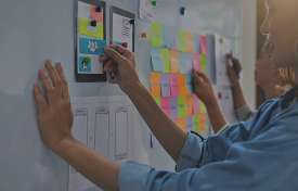 Project Management Strategies for HR Professionals