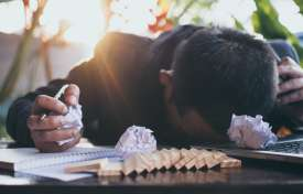 Work-Related Stress Claims: Overview, the Law and Strategies for Defense