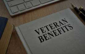 Eligibility and Penalties Based Around the New VA Benefits Rules