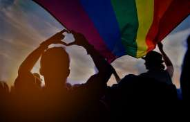 LGBT Employment Rights Update