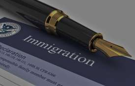 Immigration and Customs Enforcement: Social Security Mismatch Letters