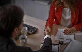 The Head and Heart Keys to Building Outstanding Customer Relationships