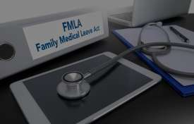 FMLA Compliance for Small Businesses