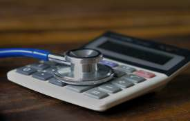 Payroll Health Check: Payroll Processes and Your Bottom Line