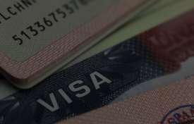 Payroll Visa Non-Immigration Updates