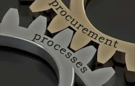 Strategies to Overcome Procurement Disputes