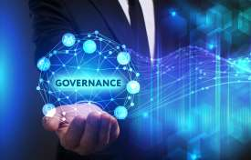 Addressing Corporate Governance Reforms