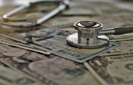 Addressing Tax Issues in Health Care Organizations