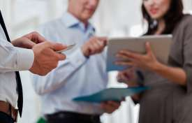 Workers' Compensation Metrics: Assessing and Reporting on the Success of Your Program
