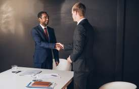 Attorney's Guide to Successful Mergers & Acquisitions: Ways to Prevent M&A Failures
