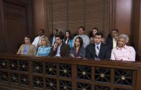 Best Practices for Managing Jury Emotion