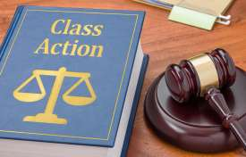 Dealing With Class Action Lawsuits Regarding Retirement Plans and Fees