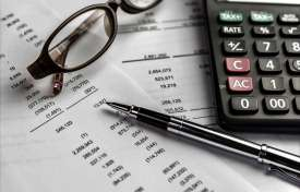 Financial Statement Audits and Ethical Considerations