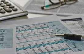 Understanding the Basics of Bookkeeping