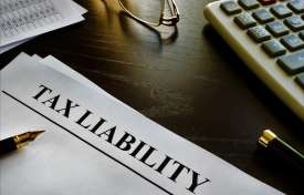 Payroll Tax Pitfalls: Preventing IRS Penalties and Personal Liability for Late Payments
