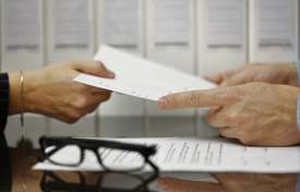 Medicare Secondary Payer: Considering Medicare's Interests in Injury Settlements