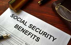 The Impact of Social Security Benefits and Medicare Compliance on Workers' Compensation Settlements