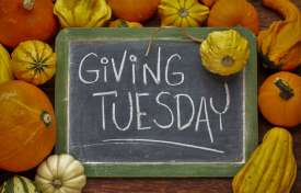 Creating a Powerful Campaign for Giving Tuesday