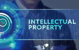 Protecting Your Organization's Intellectual Property