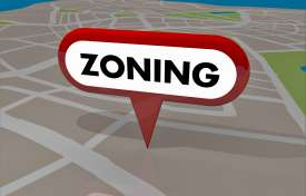 Simplifying Complex Zoning Code