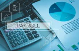 Answers to Top 10 Common Payroll Questions