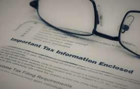 Payroll Tax Update