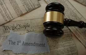 Anti-SLAPP Litigation Representation