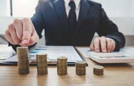 Fundamentals for Non-tax Attorneys
