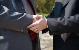 Professional Etiquette for the Courtroom and Other Legal Situations