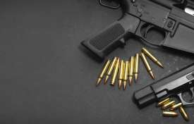 Understand Specific Laws and Regulations of Possession and Transportation of Firearms