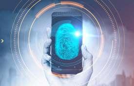 Understanding Admissibility of Digital Evidence