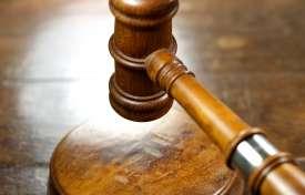 Understanding Rule 68 Offers of Judgment