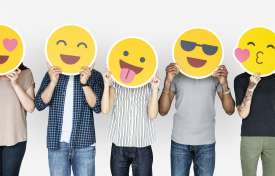 Utilizing Emojis in Law to Your Advantage
