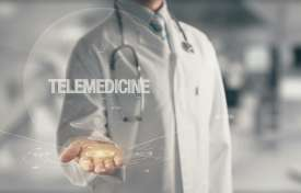 Global Telemedicine Regulatory and Compliance Issues