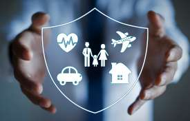 Understanding the Importance of Various Types of Insurance and Risk Management