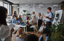 A Managers Guide to FMLA: How to Avoid 6 Common Mistakes