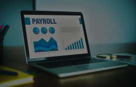 Payroll Recordkeeping: What You Need to Know