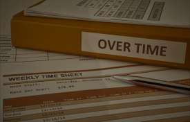 Protecting Your Company From Overtime Suits