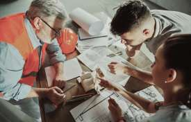 Contract Provisions Subcontractors Need to Know About