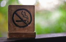 HUD Smoke-Free Regulations