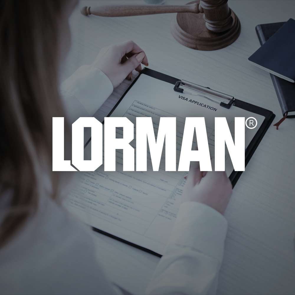 HR's Guide To Immigration Law - OnDemand Webinar