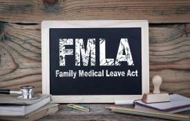 Legal Issues to Avoid in FMLA