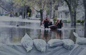 What Are Your Employers Obligations During Natural Disasters?