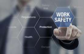 Responding to 11(c) Safety Retaliation Complaints: Hazard and Employee Safety Complaints