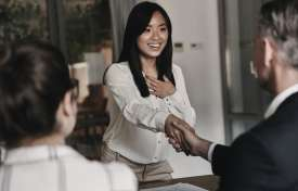 Tips and Best Practices When Making the Job Offer
