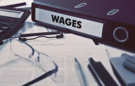 Rules and Responsibilities Regarding Abandoned Wages