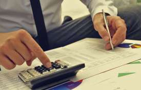 Preventing Payroll Errors With Root Cause Analysis