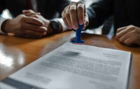 Best Practices for Collecting Information Using Public Records
