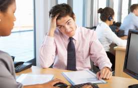 Employment Law Compliance: Disciplining or Terminating a Workers' Compensation Claimant