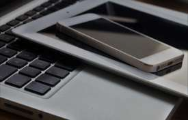 Guide for Paralegals to Obtain Evidence from Electronic Devices